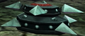 OoT3D Blade Trap Model.png