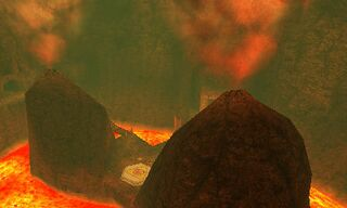 OoT3D Death Mountain Crater.jpg