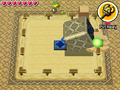 Sand Temple Puzzle.png