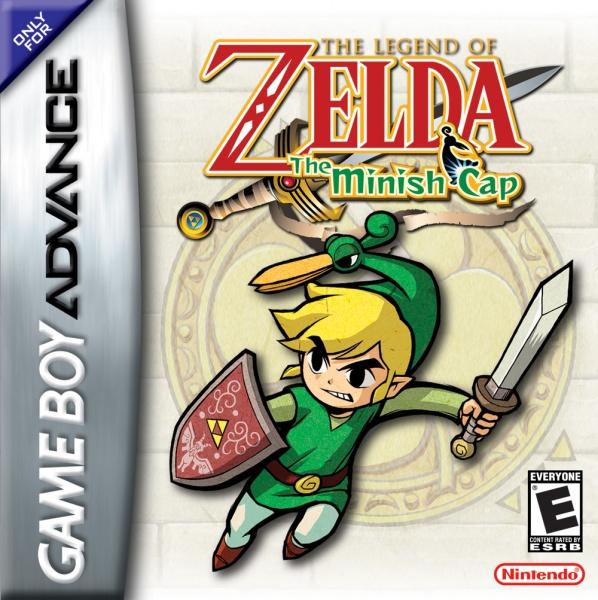 File:ZeldaMinishCap BoxArt.jpg