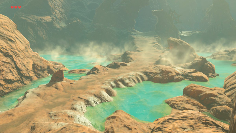 File:BotW Maw of Death Mountain.png