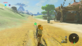 BotW Whistling.png