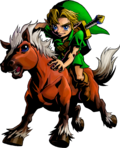 MM Link Epona Artwork.png