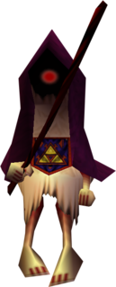 OoT Poe Collector Model.png