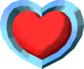ST Heart Container Model.png