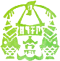 Papuchia Village Stamp.png