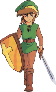TAoL Link Artwork.png