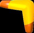 ALBW Boomerang.png