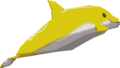 ST Dolphin.png