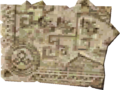 ST Forest Rail Map Model.png