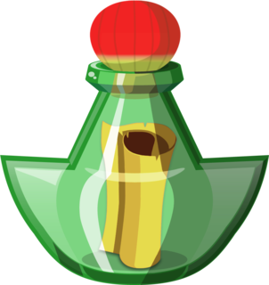 TWWHD Tingle Bottle Artwork.png