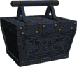 TWW Sunken Chest Model.png