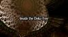 OoT Inside the Deku Tree.png