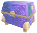 SS Goddess's Treasure Chest Render.png