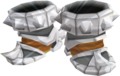 TWW Iron Boots Model.png