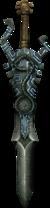 Twlight Sword Blue.png
