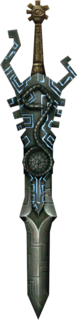 Twlight Sword Blue.png