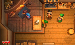 Blacksmith's Forge Interior.png