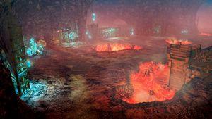 HW Eldin Volcano.jpg