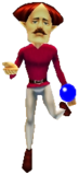 MM3D Red Juggler Model.png