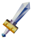 MM Kokiri Sword Render.png