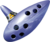 OoT Ocarina of Time Render.png