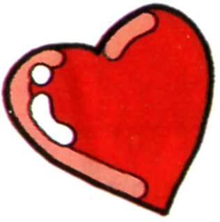 TLoZ Heart Container Artwork.png