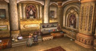 Chudley's Shop.jpg