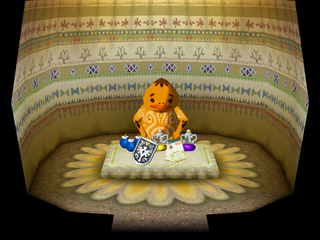 Goron Country Store.png