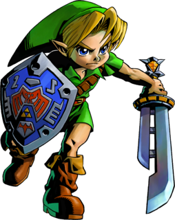 MM Link Razor Sword Artwork.png