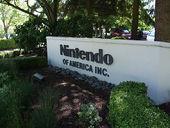 NintendoofAmericaHQ.jpg