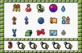 OoS Inventory.png