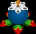 ST Bomb Flower Model.png