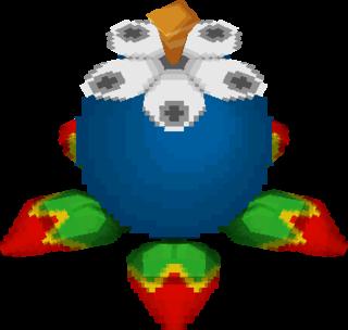 PH Bomb Flower Model.png