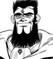 TLoZ (Mishouzaki) King of Hyrule.png