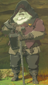 BotW Old Man Model.png