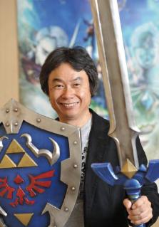 HH Shigeru Miyamoto.png