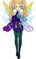 HWL Fairy Wear 5.png