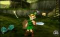 OoT 3DS 3.jpg