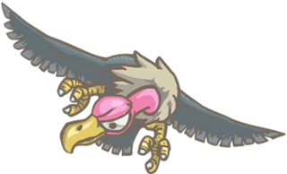 TFH Vulture Artwork.png