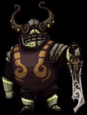 Bellum Giant Phantom.png