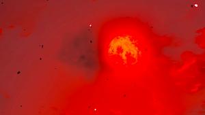 BotW Blood Moon 2.png