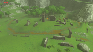 BotW Equestrian Riding Course.png