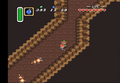 Death Mountain Path ALttP.png