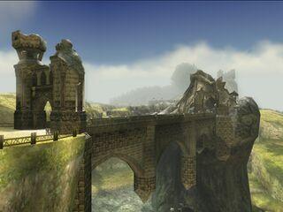 Great Hylian Bridge.jpg