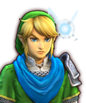 HWDE Link Icon.png