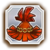 HWL Skull Kid's Hat Icon.png
