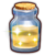 HW Yellow Potion Icon.png