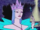 Ice Queen.jpg