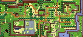 LADX Ukuku Prairie Map.png